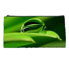 Waterdrop Pencil Case