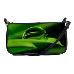 Waterdrop Evening Bag