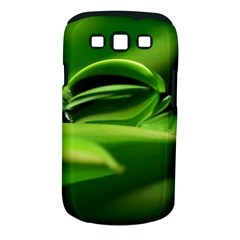 Waterdrop Samsung Galaxy S III Classic Hardshell Case (PC+Silicone)