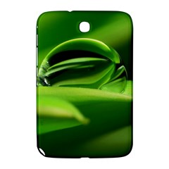 Waterdrop Samsung Galaxy Note 8.0 N5100 Hardshell Case