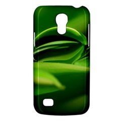 Waterdrop Samsung Galaxy S4 Mini Hardshell Case