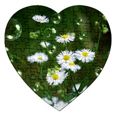 Magic Balls Jigsaw Puzzle (heart)