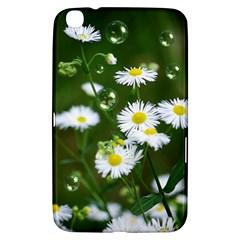 Magic Balls Samsung Galaxy Tab 3 (8 ) T3100 Hardshell Case