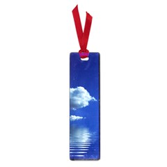 Sky Small Bookmark