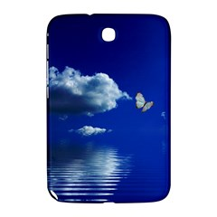 Sky Samsung Galaxy Note 8.0 N5100 Hardshell Case