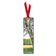 Trees Small Bookmark
