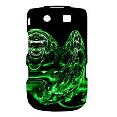 Modern Art BlackBerry Torch 9800 9810 Hardshell Case