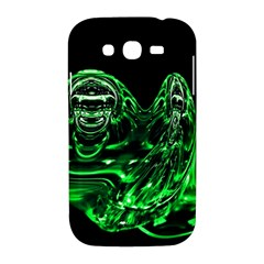 Modern Art Samsung Galaxy Grand DUOS I9082 Hardshell Case