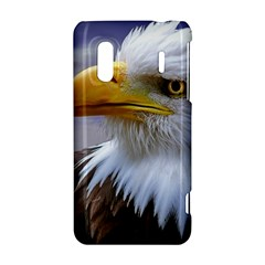 Bald Eagle HTC Evo Design 4G/ Hero S Hardshell Case
