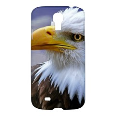 Bald Eagle Samsung Galaxy S4 I9500/I9505 Hardshell Case
