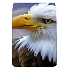 Bald Eagle Removable Flap Cover (Small)
