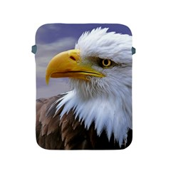 Bald Eagle Apple iPad 2/3/4 Protective Soft Case