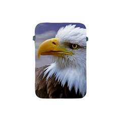 Bald Eagle Apple iPad Mini Protective Soft Case