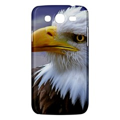 Bald Eagle Samsung Galaxy Mega 5.8 I9152 Hardshell Case
