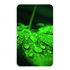 Waterdrops Memory Card Reader (Rectangular)