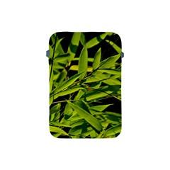 Bamboo Apple iPad Mini Protective Soft Case
