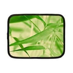 Bamboo Netbook Case (Small)