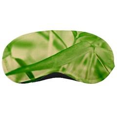 Bamboo Sleeping Mask