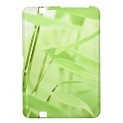 Bamboo Kindle Fire Hd 8 9  Hardshell Case