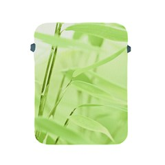 Bamboo Apple iPad 2/3/4 Protective Soft Case