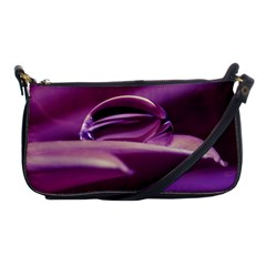 Waterdrop Evening Bag