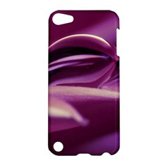 Waterdrop Apple iPod Touch 5 Hardshell Case