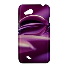 Waterdrop HTC T328D (Desire VC) Hardshell Case