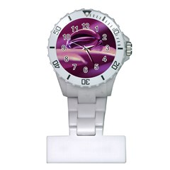 Waterdrop Nurses Watch
