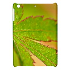 Leaf Apple iPad Mini Hardshell Case