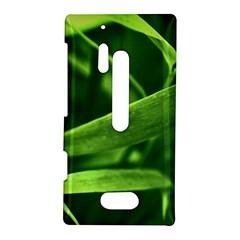 Bamboo Nokia Lumia 928 Hardshell Case