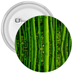 Bamboo 3  Button