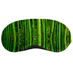 Bamboo Sleeping Mask