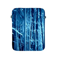 Blue Bamboo Apple iPad 2/3/4 Protective Soft Case