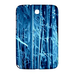 Blue Bamboo Samsung Galaxy Note 8.0 N5100 Hardshell Case