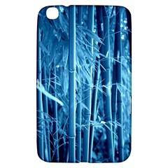 Blue Bamboo Samsung Galaxy Tab 3 (8 ) T3100 Hardshell Case