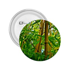 Bamboo 2 25  Button