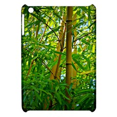 Bamboo Apple Ipad Mini Hardshell Case