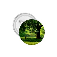 Trees 1.75  Button