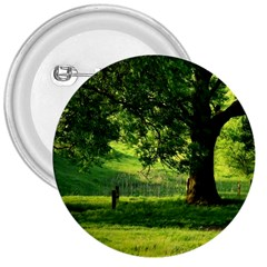Trees 3  Button