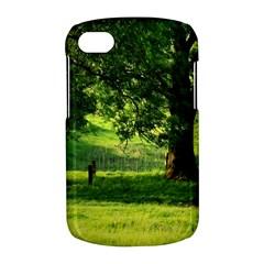 Trees Blackberry Q10 Hardshell Case