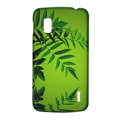 Leaf Google Nexus 4 (LG E960) Hardshell Case
