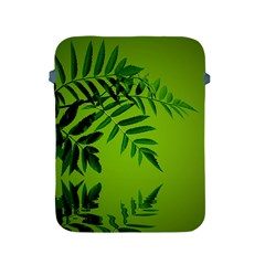 Leaf Apple iPad 2/3/4 Protective Soft Case