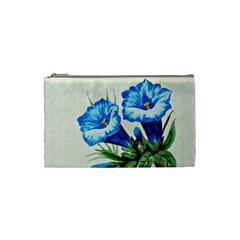 Enzian Cosmetic Bag (small)