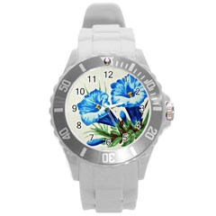 Enzian Plastic Sport Watch (Large)