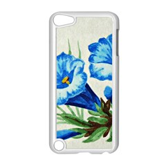 Enzian Apple Ipod Touch 5 Case (white)