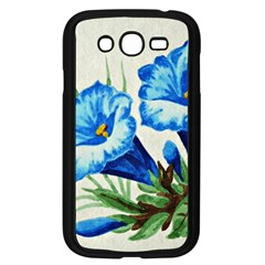 Enzian Samsung Galaxy Grand Duos I9082 Case (black)