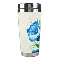 Enzian Stainless Steel Travel Tumbler