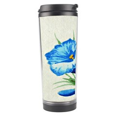 Enzian Travel Tumbler