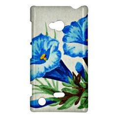 Enzian Nokia Lumia 720 Hardshell Case