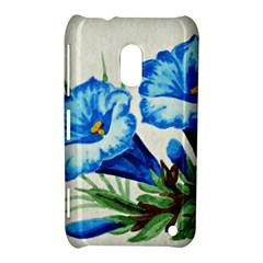 Enzian Nokia Lumia 620 Hardshell Case